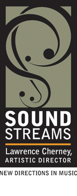 logo-soundstreams